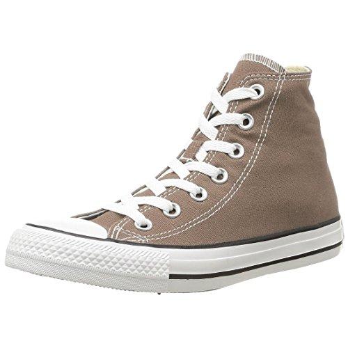 Converse, Herren Sneaker Beige