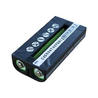 Battery type SONY BP-HP550-11, 2.4V, 700mAh, NiMH