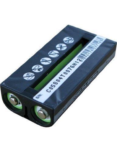 batterie-type-sony-bp-hp550-11-24v-700mah-ni-mh