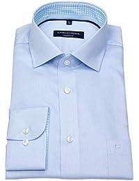 bfbe64961edb Suchergebnis auf Amazon.de für  Arizona Jeans Hemd, Blau, Gr.45 oder ...