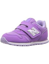 New Balance 373v1, Sneaker Unisex-Bimbi