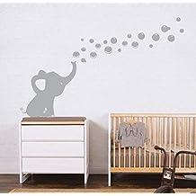 Suchergebnis Auf Amazon De Fur Babyzimmer Tapete
