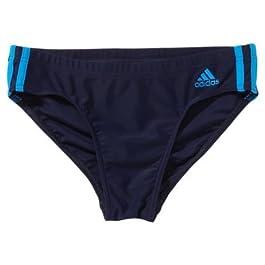 Adidas I 3SA TR B