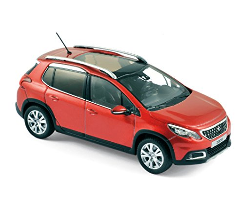 peugeot-2008-rouge-ultimate-1-43