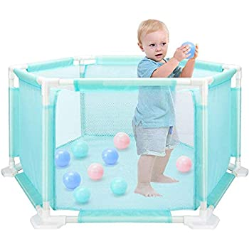 Beautiful Callowesse Pop Up And Play Secure Easy Fold Playpen Baby Gear