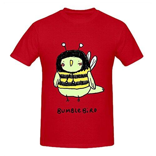 bathman-camiseta-hombre-rojo-rosso-m