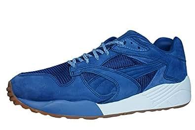 Puma Trinomic XS 850 x BWGH Brooklyn Sneakers homme - Dark Denim-Blue-42