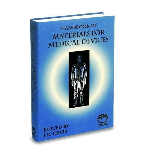 handbook-of-materials-for-medical-devices-by-asm-international-2003-12-01