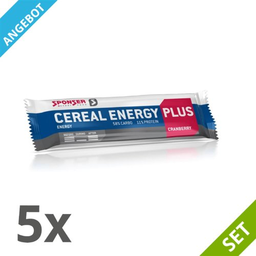 sponser-cereal-energy-plus-bar-5x-40g-cranberry-595-100g-5x02-621