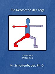 Die Geometrie des Yoga