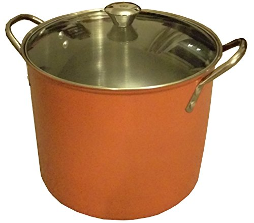stockpot-stainless-steel-76-ltr-with-glass-lid-orange-spice