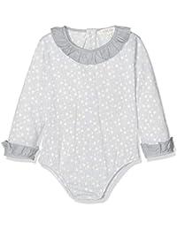 Gocco Body Estampado Estrellas, Unisex bebé