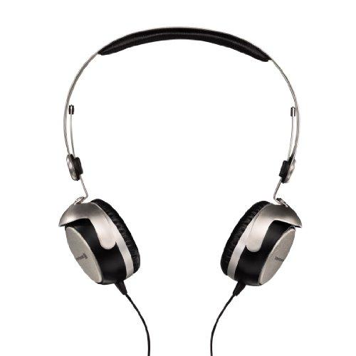 Beyerdynamic T50p Portable Premium Kopfhörer - 3