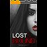 Lost & Bound