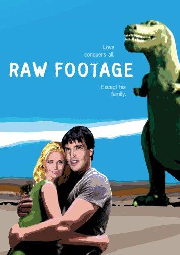raw-footage-import-usa-zone-1