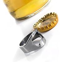 Ring Bottle Opener