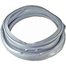 Whirlpool Bauknecht Saugschlauch Schlauch Ablaufbalg Waschmaschine 481253029495