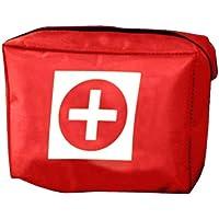 Erste Hilfe Tasche - Bauchtragetasche, Notfalltasche, Verbandsset, preisvergleich bei billige-tabletten.eu