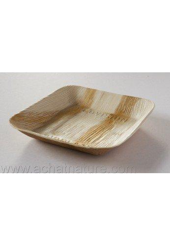 biosylva-lot-de-25-assiettes-compostables-en-palmier-carrees-17-x17-cm