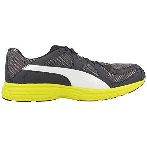 Modellsport De V3 Eixo Esportivos Puma Puma Cor Preto Marca Masculinos Calçados Sapatos 0Aqwzx