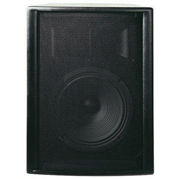 crest-performance-cpt1-speaker