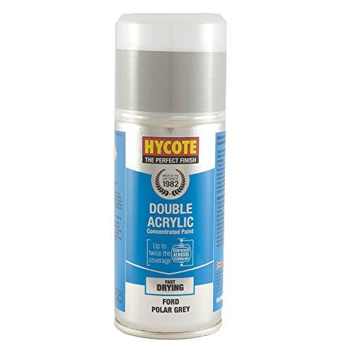 hycote-ford-polar-grey-touch-up-aerosol-150ml