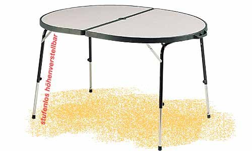 Table Distribution Table Holly Table Distribution Distribution Table Table Holly Distribution Holly Holly Table Holly Distribution HED29I