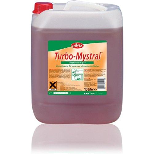10-ltr-turbo-mystral-intensivreiniger-schmutzbrecher-auch-fr-hochdruckreiniger-geeignet