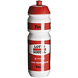 Technische Industrie Tacx T-5795.04 - Bidón de ciclismo