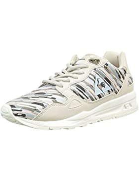 Le Coq Sportif Damen Lcs R900 Dynamic Sneakers