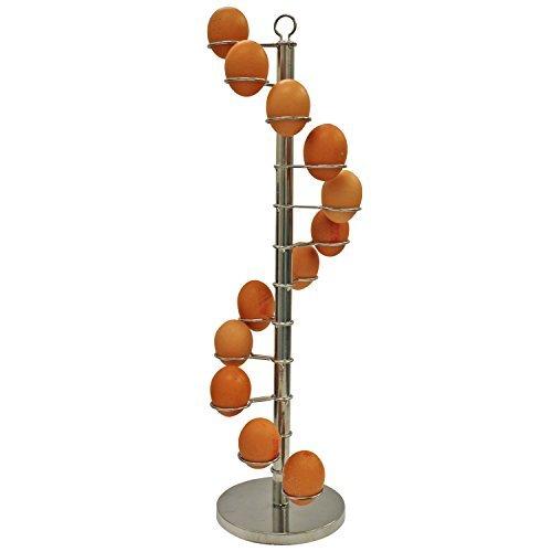 stylish-spiral-shaped-egg-holder-rack-holds-12-dozen-eggs-by-snuggle