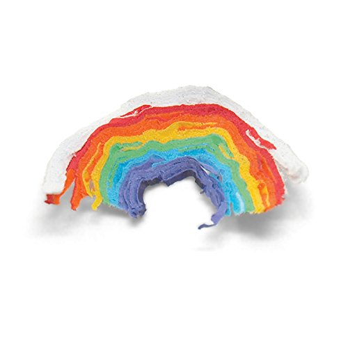Rainbow-Pencils--Pack-of-5--White