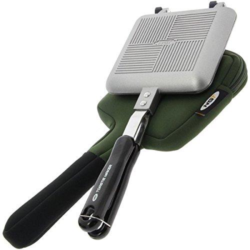 ngt-unisex-toastie-maker-neoprene-bag-green-30-x-16-x-35-cm