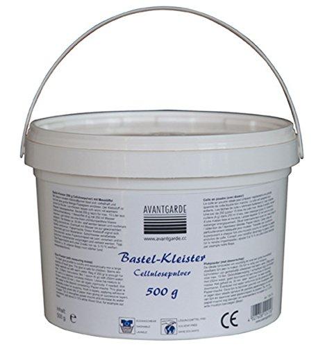 AVANTGARDE Bastelkleister 500 ml