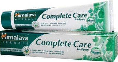 himalaya-cura-completa-dentifricio-100-g-confezione-da-3