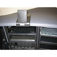2fach Einbau-Steckdose USB-Ladegerät für SCANIA R P G Serie 12//24V 3000 mA