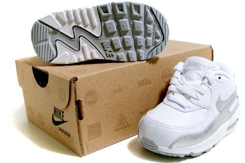 Nike, Jungen Sneaker - violett