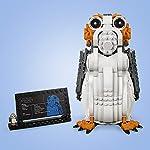 LEGO-Star-Wars-Porg-75230