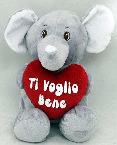 peluche-elefantino-san-valentino-con-cuore-e-scritta-ti-voglio-bene-16-cm