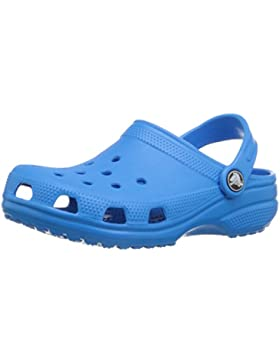 CROCS Kinderschuhe - Clogs CLASSIC KIDS