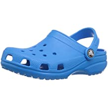 Crocs Classic Kids 1006, Sabot Unisex –
