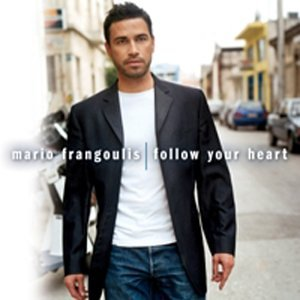 Follow Your Heart [Import anglais]