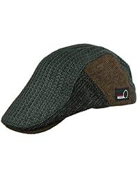Amazon.es  JAMONT - Boinas   Sombreros y gorras  Ropa 8d5b59aee26