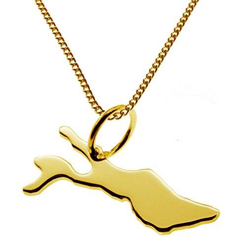 lago-de-constanza-partidario-en-333-oro-amarillo-con-la-cadena