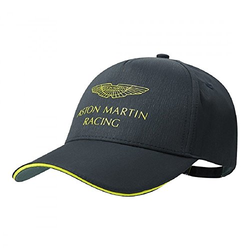 cappellino-team-aston-martin-racing-2017
