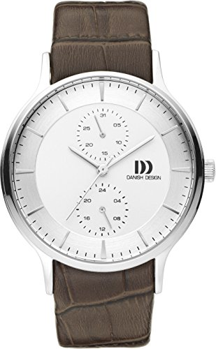 Danish Design - Unisex Watch - IQ12Q1155