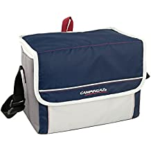 Campingaz Fold´N Cool - Nevera flexible, 30 l