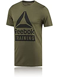 Reebok Training Speedwick Training T-Shirt - SS18