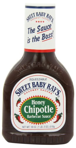 sweet-baby-rays-barbecue-sauce-honey-chipotle-510g