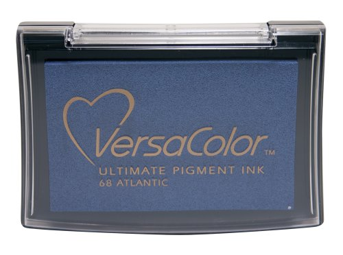 versacolor-pigment-ink-pad-atlantic